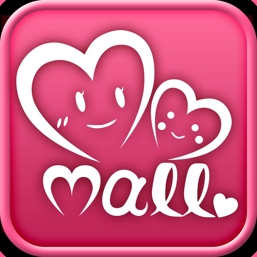 無料フリマ=ママモール-カメラで撮るだけ簡単フリマ!子ども服や教育グッズ、ゲームなど子育て用品をショッピング。育児もショッピングも楽しんでお小遣いまで稼げる子育てアプリ
