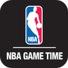 2013 NBA GAME TIME – NBA