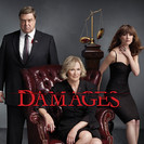 Damages: I've Done Way Too Much for This Girl