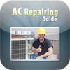 Aircondition Repairing Guide