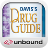 Davis's Drug Guide with Updates