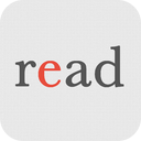 Litz - Read better and faster free eBooks, PDF, articles and set goals