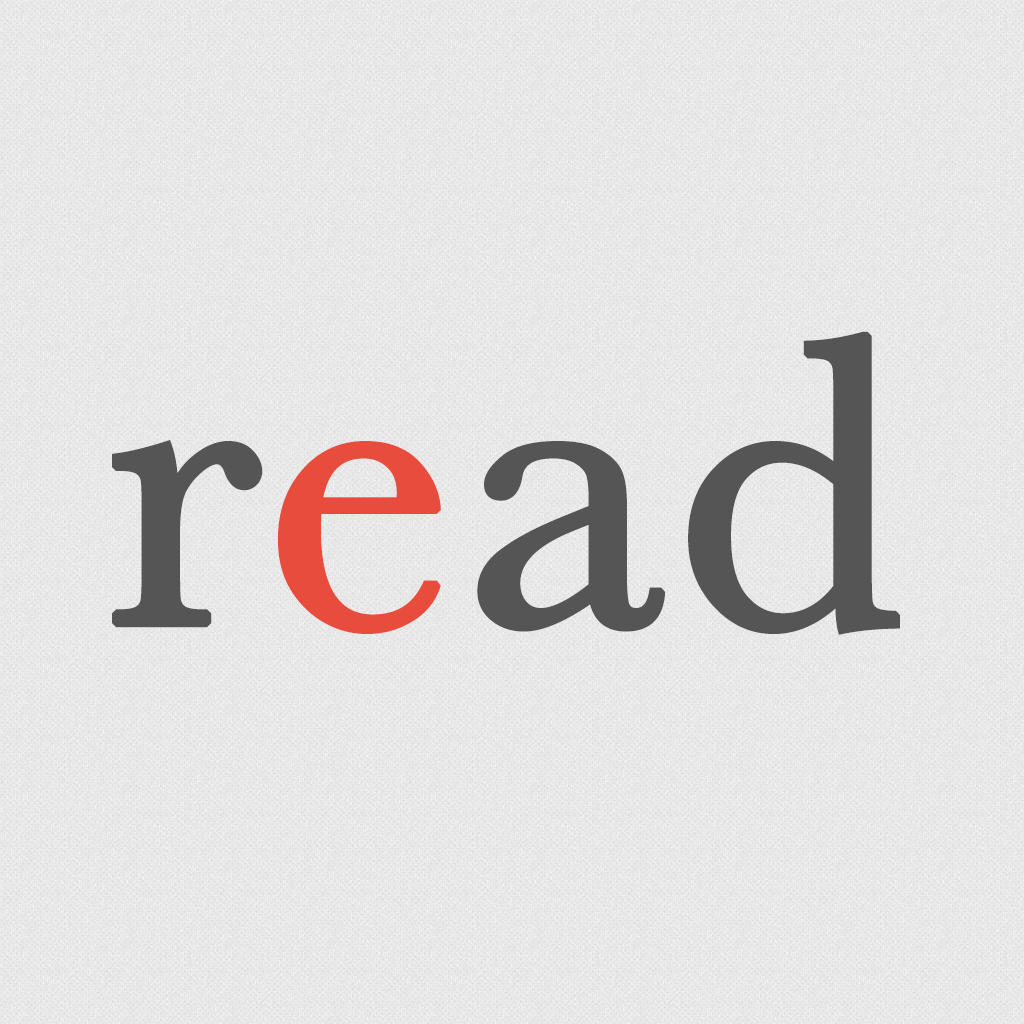 Litz - Read better and faster free eBooks, PDF, articles and set ...